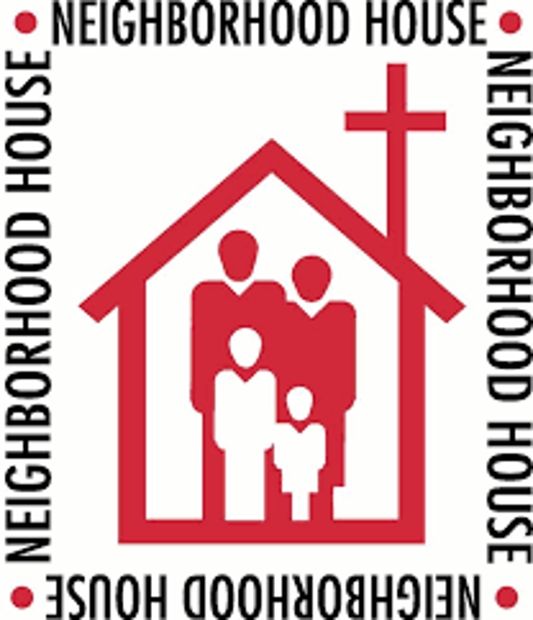 Neighborhood House Inc